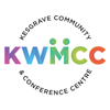 Kesgrave War Memorial Community Centre Logo